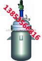 磁力搅拌反应釜供应信息供应商