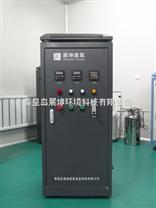 5g小型臭氧發生器\內置氧氣源臭氧發生器