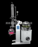 R-105050L旋轉蒸發器