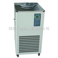 DLSB-20/30低温冷却液循环泵功能用途