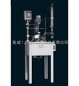 单层玻璃反应釜生产厂家,单层玻璃反应釜厂家直销现货供应