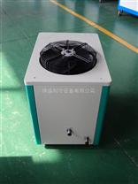 微型冷水机,精密冷水机,制冷水机