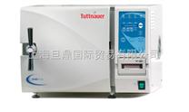 进口以色列滕氏Tuttneue 2540EKA小型高压灭菌器上海