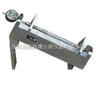 BCL-355型补偿性混凝土收缩膨胀率测定仪(路腾仪器)