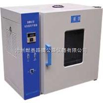101-2型数显电热鼓风干燥箱(路腾仪器)