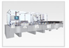 GZS-15A型高速全自动栓剂灌封机厂商