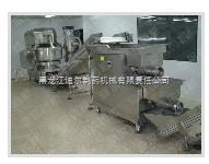GSL-450系列-单¡¢双层高效精炼机
