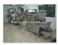 GSL-450系列-单、双层高效精炼机