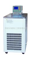 HX-20415新促销恒温循环器