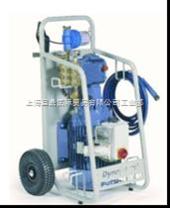 德国特力能进口ME系列高压清洗机