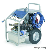 德國特力能進口戶外用高壓清洗機