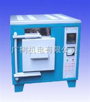 數顯鼓風恒溫干燥箱 高溫熱風循環烘箱 履帶式烘箱