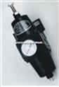 系列空气过滤减压器