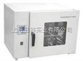 AG-9203A台式精密电热恒温鼓风干燥箱 烘箱