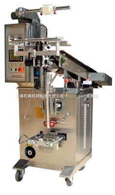 QD-60S供应中药饮片瞿麦包装机  蟾酥包装机、鳖甲包装机 麝香颗粒包装机