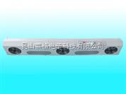 杭州除静电悬挂式离子风机,生产线专用除静电设备,防静电产品