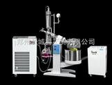 旋蒸冷却器循环冷水机