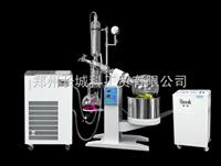 DL-3000旋蒸冷却器循环冷水机