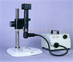 工业偏光显微镜、工厂检测视频显微镜、偏光视频显微镜