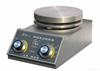 X85-2 恒温磁力搅拌器