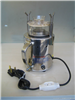 FDV-SS小型小量杯式超微超细粉碎机