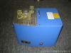 HYQ-828台式中药切片机