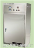 AB-X-D南京臭氧灭菌烘箱