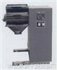 YK160摇摆式颗粒机特点