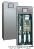 AB-M-Z正压脉动臭氧灭菌箱