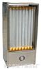 AB-K-D.E系列水处理臭氧发生器