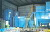 供应广州生活污水处理,深圳生活废水处理,肇庆生活水回用设备