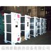 BR0.23-20m2板式换热器
