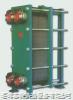 BR0.5-50m2板式换热器