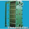 BR0.8-100m2临沂工业用水板式换热器