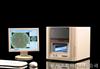 迅数G6高级研究检测级全自动菌落分析仪器