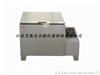 SO2二氧化硫试验箱/常州二氧化硫试验箱
