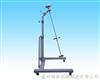 AH1100-1000气动搅拌机,气动搅拌器
