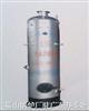 燃煤汽水�捎缅��t