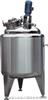 PY反应配置设备—配液罐/不锈钢贮罐