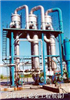 NSC1000-NSC10000PEG浓缩脱水装置