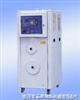 DA-120苏州除湿干燥机,上海除湿干燥机