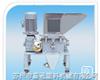 2HP苏州慢速静音粉碎机,上海慢速静音粉碎机