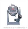 100KG苏州滚筒式搅拌机,昆山滚筒式搅拌机