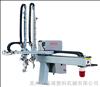 TP800苏州横走式机械手,上海横走式机械手