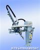 TP650苏州斜臂式机械手,上海斜臂式机械手