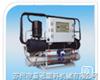 10HP苏州水冷开放式冰水机,上海水冷开放式冷水机