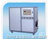 5HP苏州水冷箱式冰水机,上海水冷箱式冷水机
