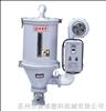 25KG苏州料斗干燥机,上海料斗干燥机