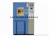 QL臭氧老化试验箱/低温恒温试验箱