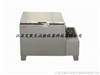 硫化氢试验箱/腐蚀气体试验箱